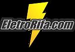 moto eletricas, ciclomotor, mobilidade sustentável, 100% elétrica, scooter, coruja scooter, locações, motos, celulares, eletros, eletro domésticos. Motos elétricas | Eletro Rifa | Pernambuco