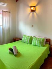Apartamento 7 ( 1 habitacion ) -1.jpg