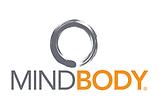 Mind Body logo.png