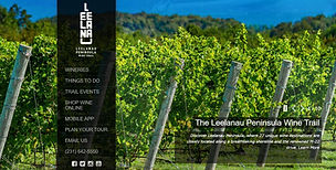 Leelanau winery logo.JPG