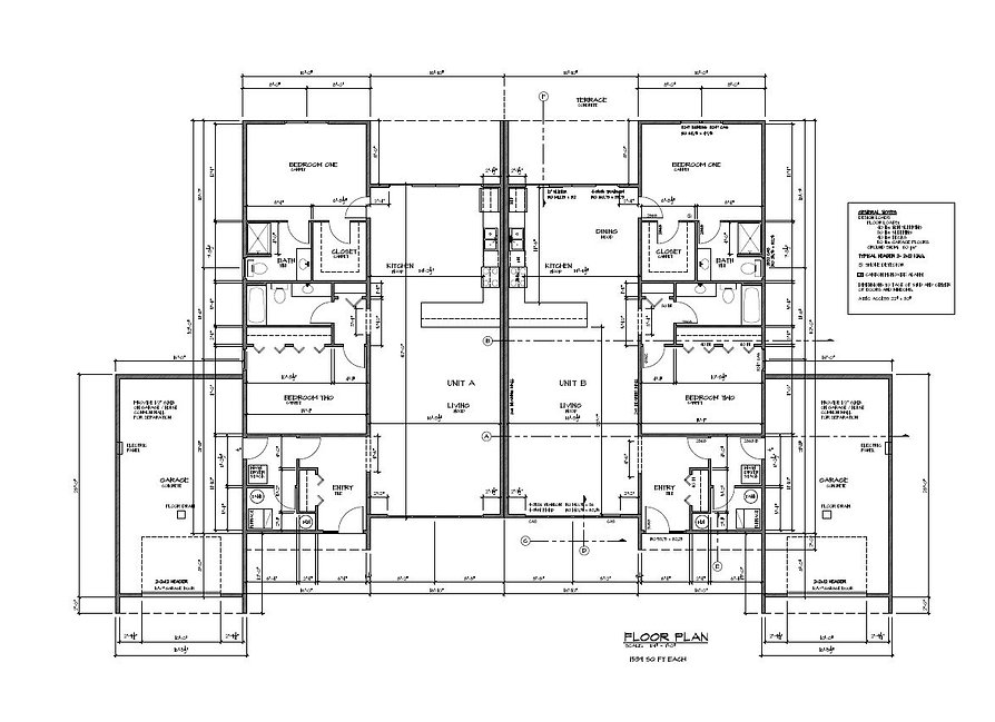 Floor plan pic.JPG