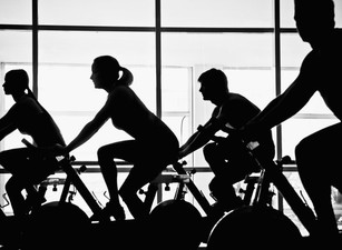 The Type of Exercise That Helps You Live Longer - High Intensity Interval Training How's it work