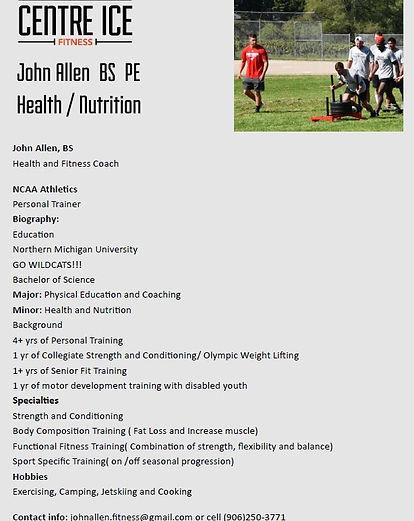 john Allen Bio Pic.JPG