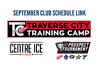 2021 Club DRW SCHEDULE .png