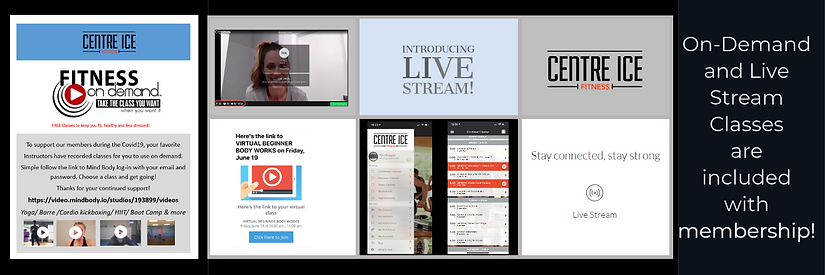 Live Stream On demand Banner.png