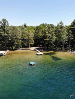 Long Lake access.jpg