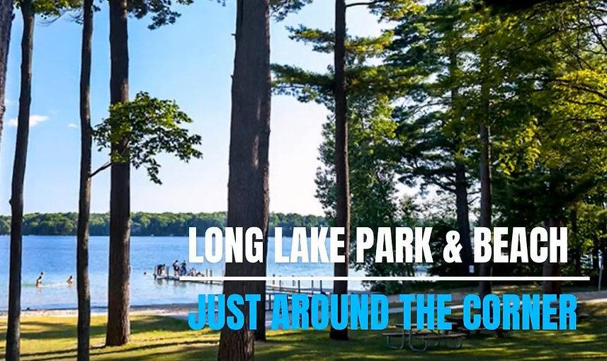 Long lake Park...JPG