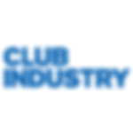 Club Industry logo.png