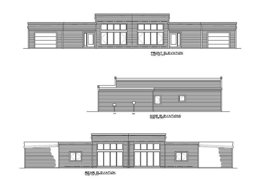 Elevations PIC.JPG