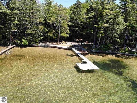 long lake access....jpg