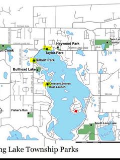 Long lakr township Parks map.jpg