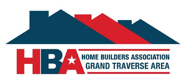 Member of GTA Home Builders Associaition