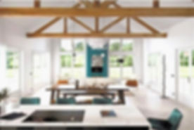 Interior%252520Farm%252520House%252520Ranch_edited_edited_edited.jpg
