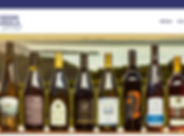 Mission wines pic.JPG