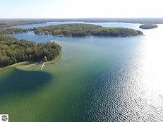 Long Lake pic0.jpg