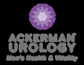 Ackerman Urology New Standard Logo-01.pn