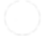 Ackerman Urology New Standard Logo - Whi