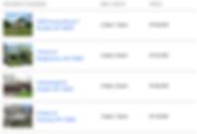 Screen Shot 2020-06-20 at 1.46.11 PM.png