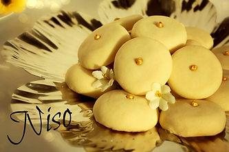 Ghriaba