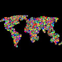 mundo arcoiris.png