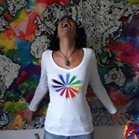Magic T-Shirt / FAIR ORGANIC CLOTHING