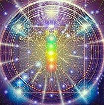 planetary activation 2.jpg