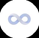 Mind Detox Logo.png