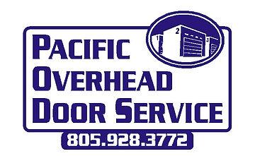 PacificOverheadDoorLogo2020.jpg