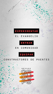 FHC_BridgeGroups_PhoneWallpaper2_Spanish