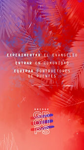 FHC_BridgeGroups_PhoneWallpaper3_Spanish