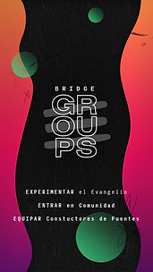 FHC_BridgeGroups_PhoneWallpaper1_Spanish