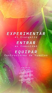 FHC_BridgeGroups_PhoneWallpaper4_Spanish