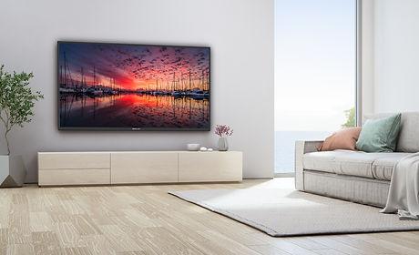 COPERTINA TV LED.jpg