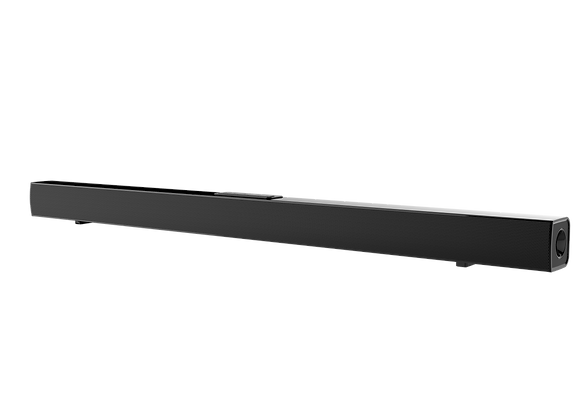 BLX-380B