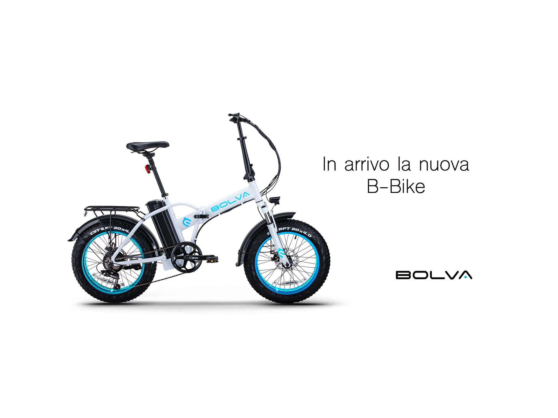 Bolva b-bike sito.jpg
