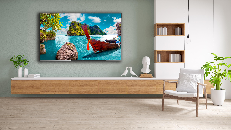 COPERTINA SMART TV.jpg