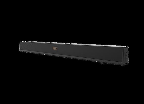 BLX-580B