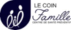 Le coin famille logo.jpg