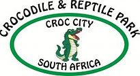Croc City.jpg
