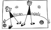 African Angels logo.jpg