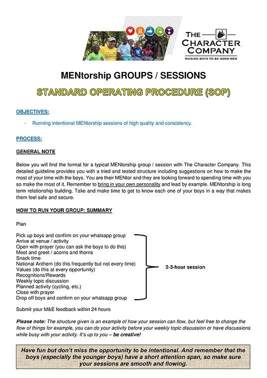MENtorship Session SOP (2019-10)-1.jpg