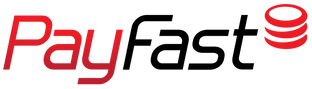 PayFast_Logo_1600.png