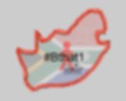Bthat1 SA Virtual Band.png