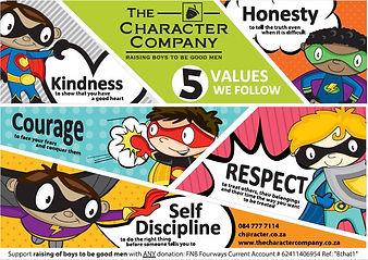 5 Values.JPG