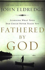 Fathered-by-God.jpg