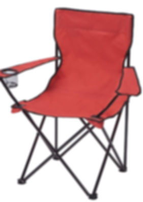 red-camping-chairs-5600276-64_1000.jpg