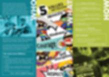 Flyer Digital-2.jpg
