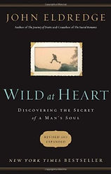Wild-at-Heart-Revised-Updated.jpg