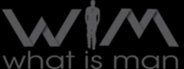 WIM1.jpg