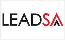 LeadSA.jpg